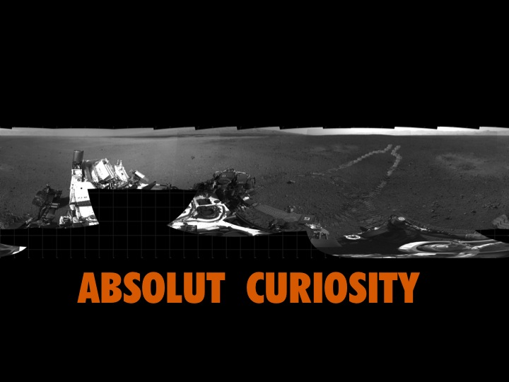 Absolut_Curiosity